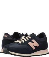 New Balance - CW620