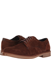 Cole Haan - Adams Plain Ox