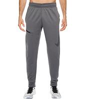 Nike - Therma Basketball Pant