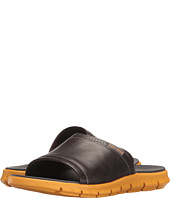 Cole Haan - Zerogrand Strap Solid
