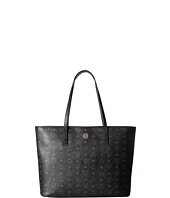 MCM - Anya Shopper Top Zip Large Shopper