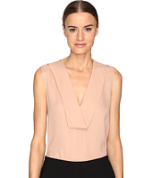 Theory - Salvatill Classic GGT Top