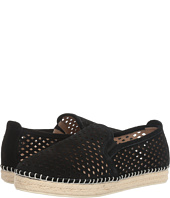 Steve Madden - Persy