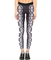 Monreal London - Full Leggings