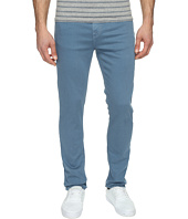 Joe's Jeans - Neutral Colors Slim Fit in Whale Blue