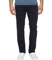 Joe's Jeans - Brixton Straight & Narrow Kinetic in Admiral Blue