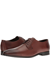BOSS Hugo Boss - Square Business Lace-Up Derby