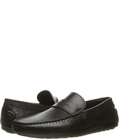 BOSS Hugo Boss - Travelling Dandy Moccasin