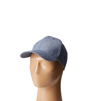 Hat Attack - Water Resistant Baseball Cap