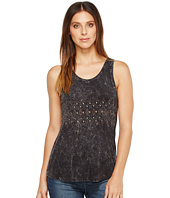 Rock and Roll Cowgirl - Tank Top 49-2114