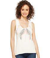 Rock and Roll Cowgirl - Tank Top 49-2112