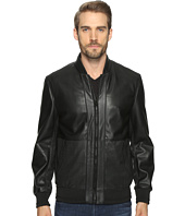 Marc New York by Andrew Marc - Edison Bomber Jacket