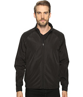 Marc New York by Andrew Marc - Gosman Tech Oxford Bomber Jacket