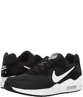 Nike - Air Max Guile