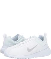 Nike - Superflyte