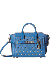 COACH - Ombre Rivets Coach Swagger 15