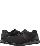 Cole Haan - 2.0 Studiogrand Trainer