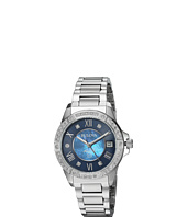 Bulova - Marine Star Diamonds - 96R215