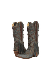 Corral Boots - A3147