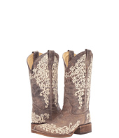 Corral Boots - A2663