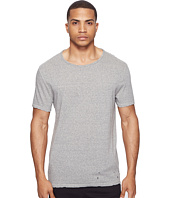 AG Adriano Goldschmied - Ramsey Short Sleeve Crew