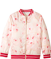 Kate Spade New York Kids - Desert Rose Jacket (Little Kids/Big Kids)