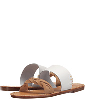 Soludos - Braided Slide Sandal