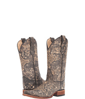 Corral Boots - L5078