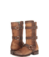 Corral Boots - C2966