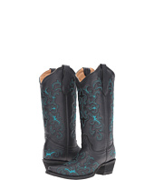 Corral Boots - L5150