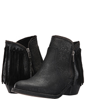 Corral Boots - P5122