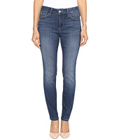NYDJ Petite - Petite Ami Skinny Leggings in Sure Stretch Denim in Saint Veran