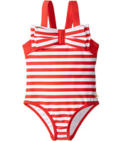 Kate Spade New York Kids - One-Piece Swimsuit (Toddler/Little Kids)