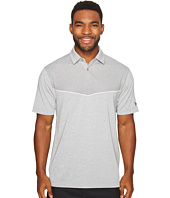 Under Armour Golf - CoolSwitch Graphic Polo