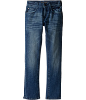 DL1961 Kids - Brady Slim Fit Jeans in Bengal (Big Kids)