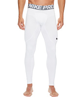 Nike - Pro Warm Tight