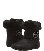 MICHAEL Michael Kors Kids - Baby Kelly (Infant/Toddler)