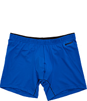 2(X)IST - Tech Micro Mesh No Show Boxer Brief