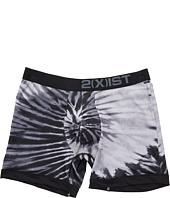 2(X)IST - Sliq Micro Mesh Sliq Sport Boxer Brief