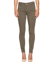 NYDJ - Ami Skinny Leggings in Luxury Touch Denim in Topiary