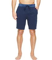 2(X)IST - Modern Classic Lounge Shorts