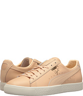 PUMA - Clyde Natural