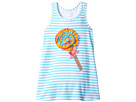 Popsicle Play Dress (Toddler)