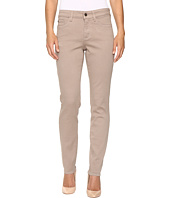 NYDJ - Alinna Leggings in Super Sculpting Denim in Vintage Taupe