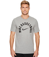 Nike - Dry Core Practice Basketball T-Shirt