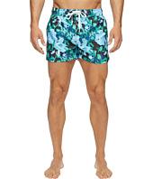 2(X)IST - Fashion Ibiza - Floral
