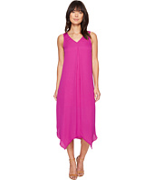 kensie - Drapey Crepe Dress KS4K7684