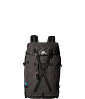 Pacsafe - Ultimatesafe Z28 Anti-Theft Backpack