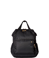 Pacsafe - Citysafe CX Backpack