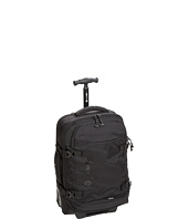 Pacsafe - Toursafe AT21 Anti-Theft Wheeled Carry On